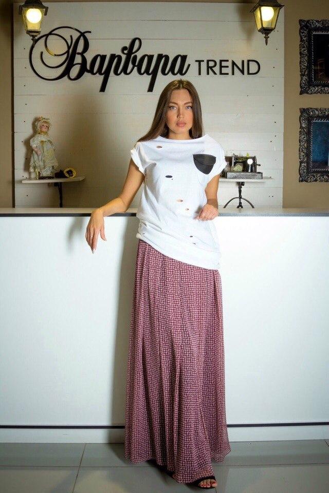 Магазин женской одежды элегант доставка